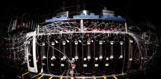 3d printer for small molecules