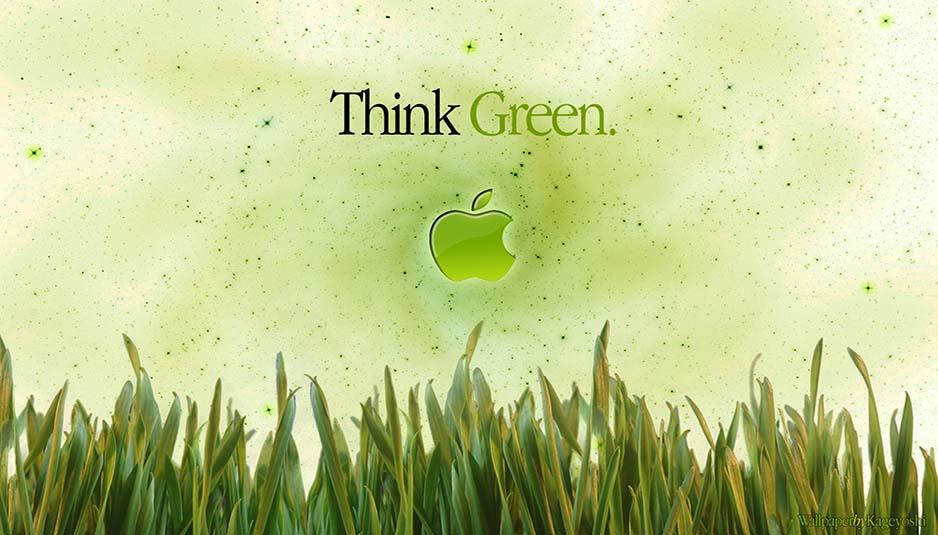 Greenpeace, internet, server, IT companies, energy consumed, renewable energy, Apple