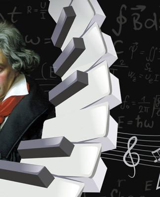Beethoven's Secret