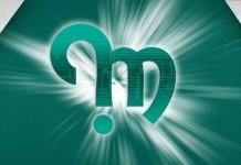 mindebug, social network, Close-up Engineering, Ingegneria del Suicidio