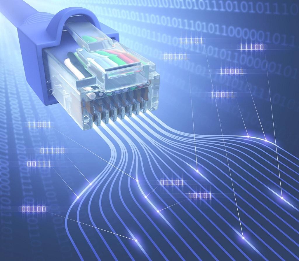 Come funziona l'ADSL?
