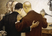 Complottismo, dietrologia e misteriologia