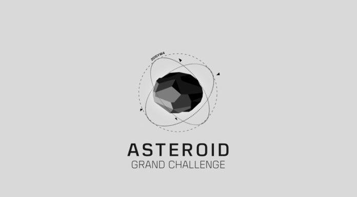 Asteroid Data Hunter