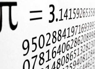 Pi Day, 3.14, Giorno del Pi Greco, Close-up Engineering - Credits: cdn.business2community.com