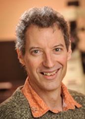Scott R. Barnum