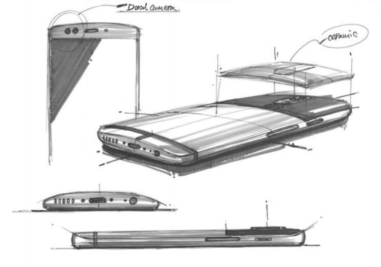 OnePlus-5 - Ultra Smartphone (3)