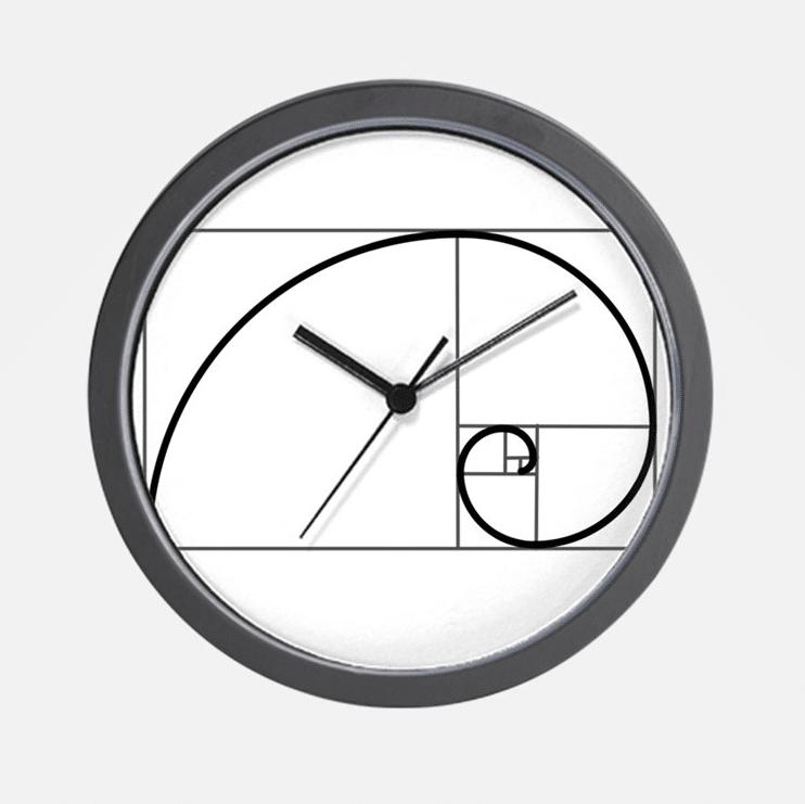 Perché i nuovi orologi segnano le 10:10?