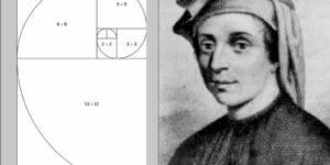 Fibonacci? No, mi chiamo Leonardo!