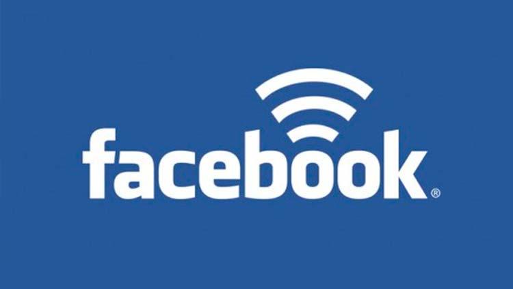 Trova Wi-Fi - Facebook (1)