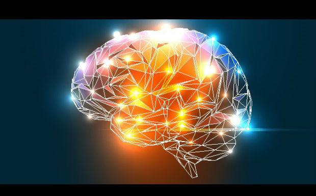 Il tumore al cervello finalmente attaccabile