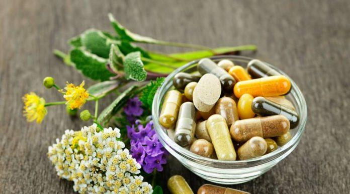 Cure alternative contro i tumori? no grazie.