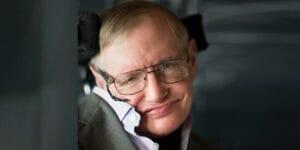 L'ultima teoria di Stephen Hawking