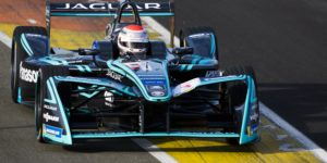 Formula E, la green mobility scende in pista
