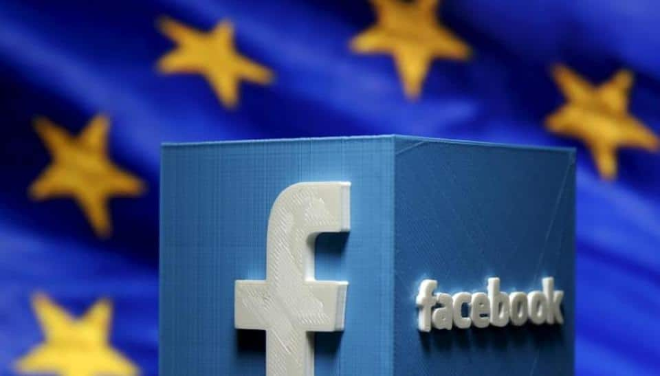 GDPR - Facebook (2)