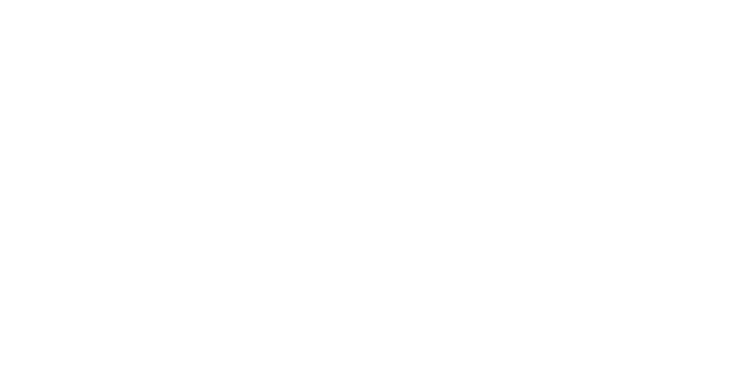 Close-up Engineering | Science & Tech