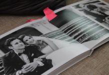 CEWE, una scelta per condividere i ricordi