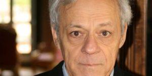 Giovanni Gallavotti è il primo italiano a vincere il Premio Poincaré