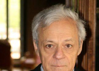 Giovanni Gallavotti
