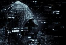 La fisica quantistica ci darà password più sicure