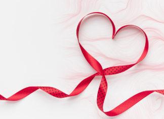 BrainArt per San Valentino: quadri di coppia con la mente