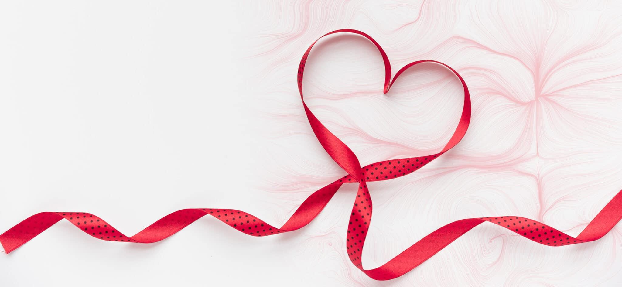 Risultato immagini per san valentino