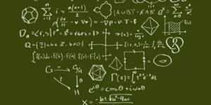 La bellezza e l'eleganza della matematica