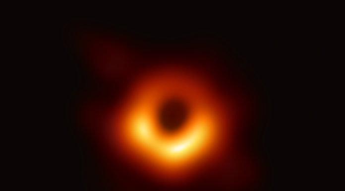buco nero