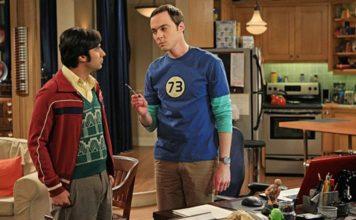 Teorema di Sheldon sul numero 73