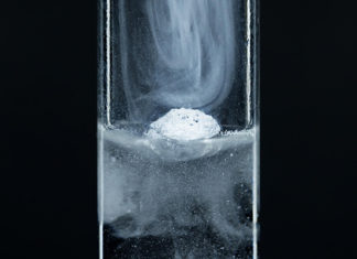 solido-liquido