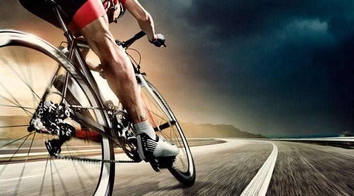 Bicicletta e orologio a pendolo, quali similitudini?