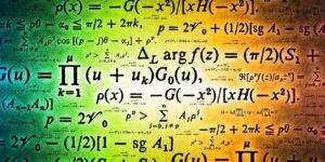 La somma dei numeri naturali è un numero negativo?
