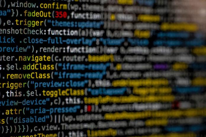Cyber security e cyber attacchi: quali sono e come possiamo difenderci