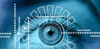 Biometria, tecnologia alla base del pagamento facciale