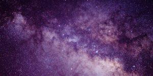 Un nuovo modo per rilevare la materia oscura