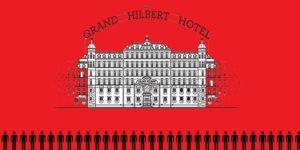 Il paradosso del Grand Hotel: quando a sistemarti ci pensa la matematica