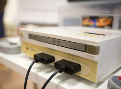 Nintendo PlayStation Asta 2
