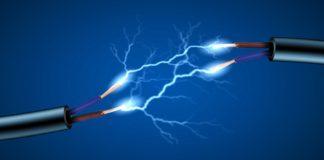 conduzione elettrica