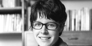 Jocelyn Bell, l'astrofisica che scoprì la pulsar (e non vinse il Nobel)