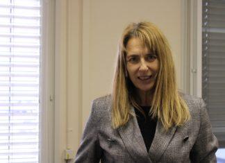 Paola Catapano