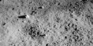 Apollo Neil Armstrong