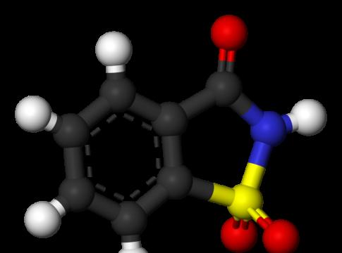 saccarina