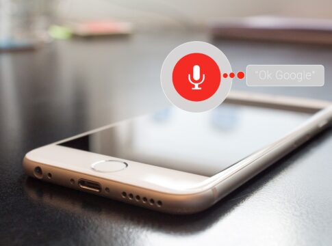 I nuovi trend del digitale, dagli oggetti autonomi alle interfacce conversazionali