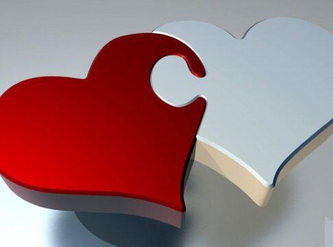 Il problema delle coppie perfette: dal matrimonio all'università dei sogni