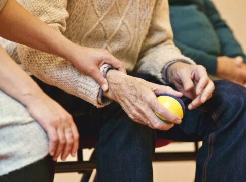 Un aiuto per scegliere tra le migliori case di riposo per anziani