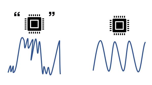 paradosso quantistico