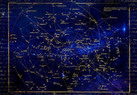 Effetto Forer e convalida soggettiva: ecco perché crediamo all'oroscopo