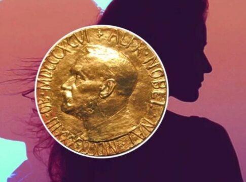 Irene Curie, la donna Nobel per la chimica figlia d'arte