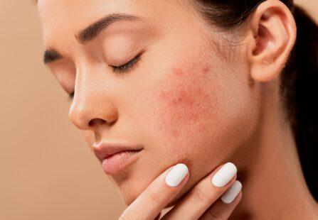Visita dermatologica: come e quando va fatta