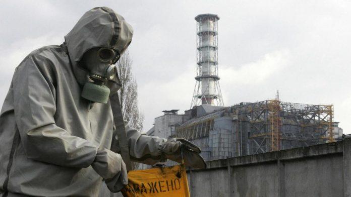 Chernobyl, il sito nucleare candidato a patrimonio mondiale UNESCO