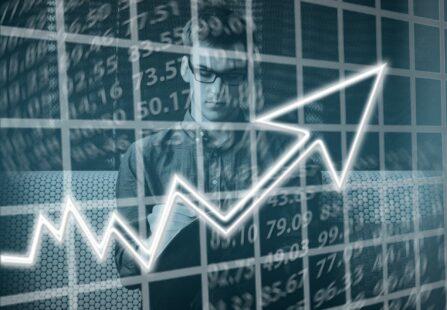 Recensione Fxoro: Si può fare trading in modo efficace con la società di brokeraggio online Fxoro?